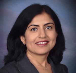 sangita-hablani-dentist