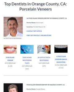 top-ten-dentists-ad