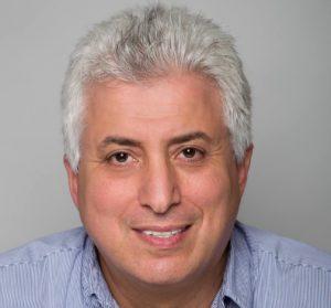 yerevan-karagyozyan-dentist