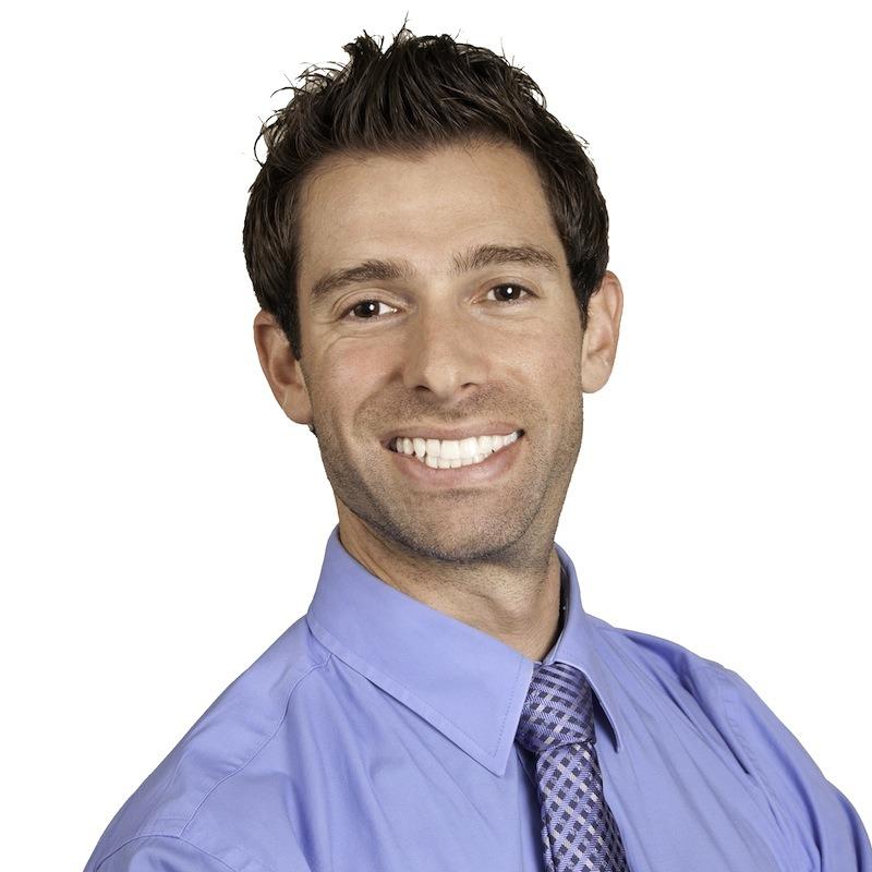 Aaron-Schwartzman-dentist