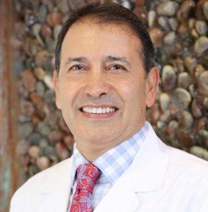 Abbas-Eftekhari-dentist