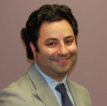 Ali-Mogharei-dentist