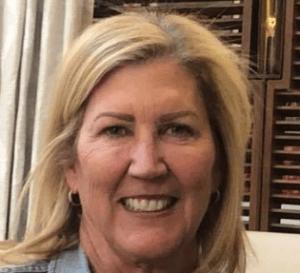 Anne-Ozer-dentist