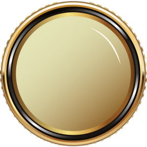 Bronze-Badge-Circle