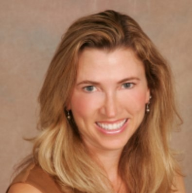 Cathy-Santone-dentist
