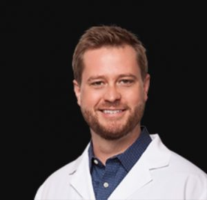 Christopher-Oates-dentist