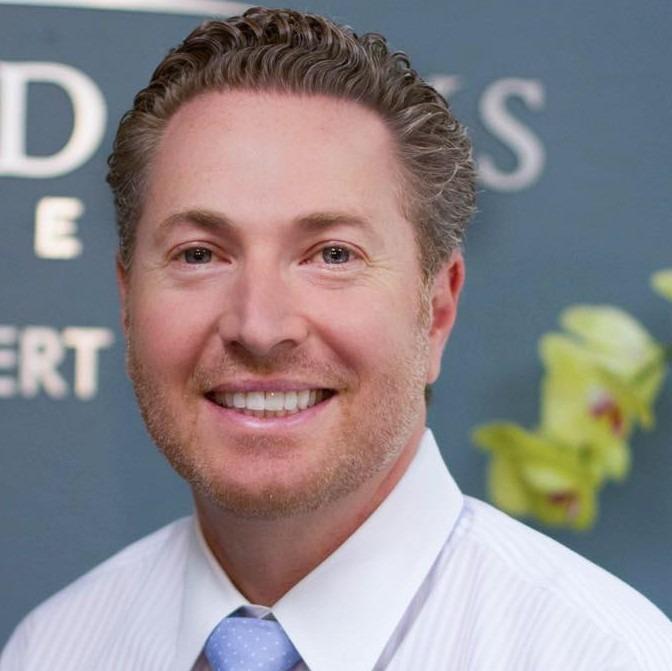Daniel-Elbert-dentist