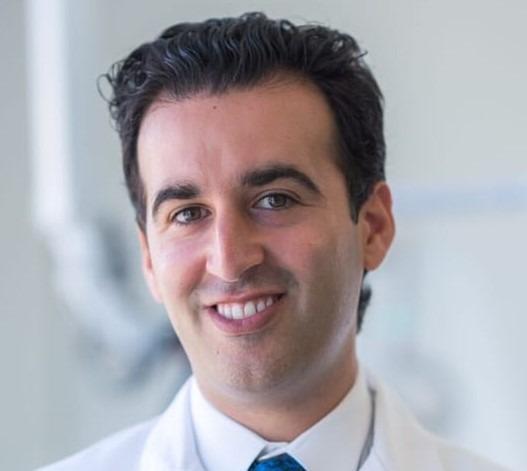 Daniel-Naysan-dentist