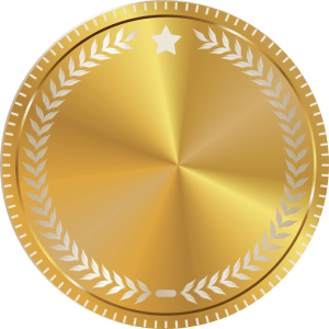 Gold-Badge-circle