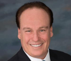 Greg-Mcelroy-dentist