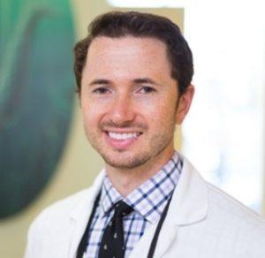 Gregory-Shvartsman-dentist
