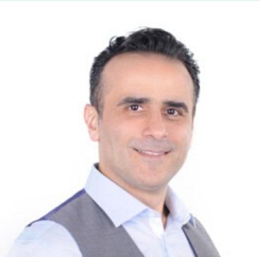 Hossein-Javid-dentist
