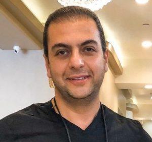 Houman-Baratian-dentist