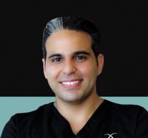 Isaac-Kashani-dentist