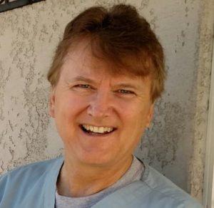 John-Sudick-dentist
