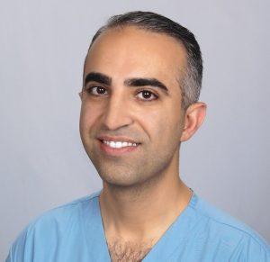Joshua-Barkhordar-dentist