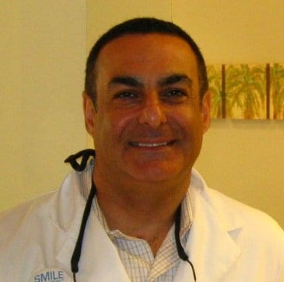 Kambiz-Mahdavi-dentist