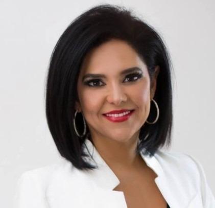 Kathy-Zahedi-dentist