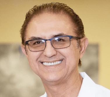 Kiumars-Rahimi-dentist