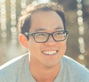 Lawrence-Fung-dentist