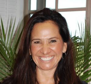 Maricela-Simmons-dentist
