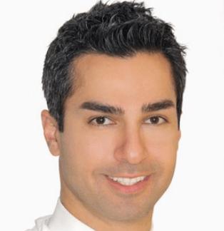 Mark-Rashidi-dentist