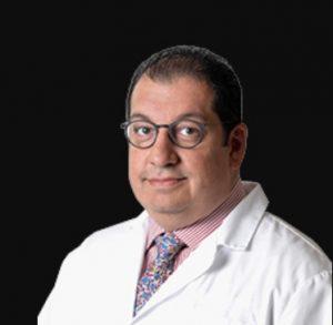 Meerweis-Stanisai-dentist