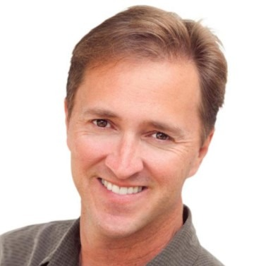 Michael-Lefebvre-dentist-1