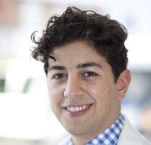 Pasha-Javaheri-Saatchi-dentist