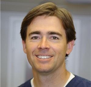 Scott-Holyoak-dentist