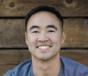 Simon-Shung-dentist