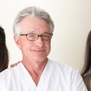 Steve-Guidone-dentist