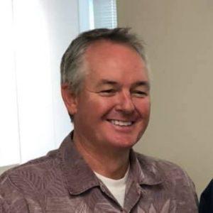 Steven-Cook-dentist