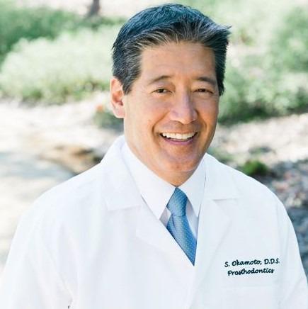 Steven-Okamoto-dentist
