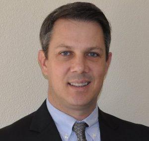 Stuart-Clements-dentist