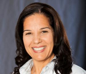 Susan-Hale-dentist
