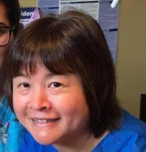 Yiwen-Liu-dentist