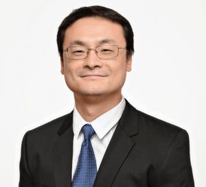 Zhengzheng-Sun-dentist