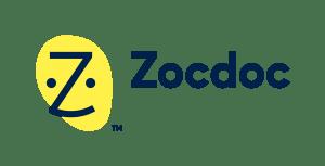 Zocdoc-Integration-Even28-Profile