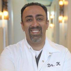 payam-khalepari-dentist