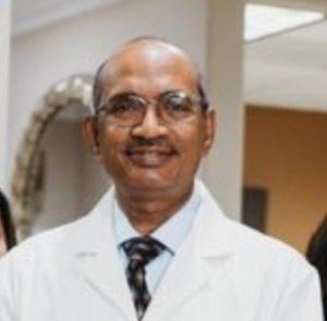 sekhar-chakka-dentist