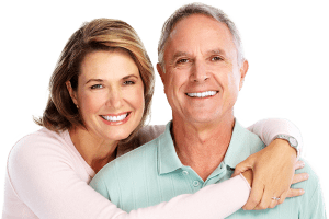 smile-makeover-cosmetic-dentistry