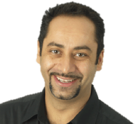 Abdi-Sameni-dentist