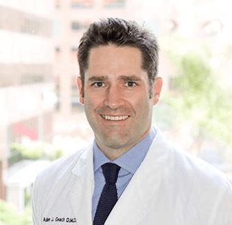 Adam-Geach-dentist