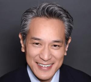 Albert-Chow-dentist