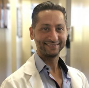 Ali-Salmassian-dentist
