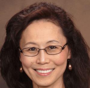Amy-Liu-dentist