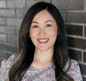 Amy-Tran-dentist