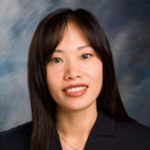 Amy-Wong-dentist
