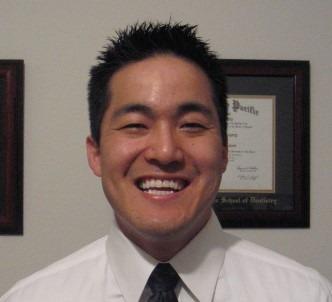 Andrew-Kwon-dentist-1